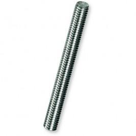 Шпилька резьбовая  M8x1000