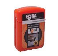 Нить для герметизации резьбы FORA (20м)