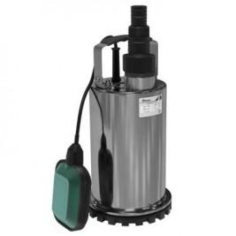 Дренажный насос ALTSTREAM ALT H-250A (нержавеющий корпус)