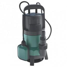 Дренажный насос ALTSTREAM ALT H-400AW (пластиковый корпус)