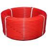 Труба PE-RT для теплого пола 26х3.0 ALTSTREAM (50м)