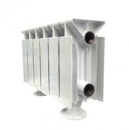 Биметаллический секционный радиатор RADENA BIMETALL CS 150 (8 секций)