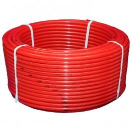 Труба PE-RT для теплого пола 20х2.0 ALTSTREAM (200м)