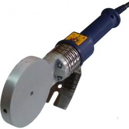 Аппарат POLYS P-4a 1200 W TraceWeld SOLO для сварки враструб Dytron