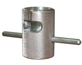 Зачистка для армированной трубы FORA 110мм